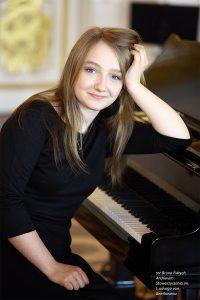 Aleksandra Świgust