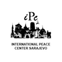 International peace center sarajevo
