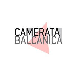 Camerata Balcanica